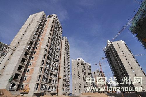 杨景海一行今日赴新区推进监察组织建设工作
