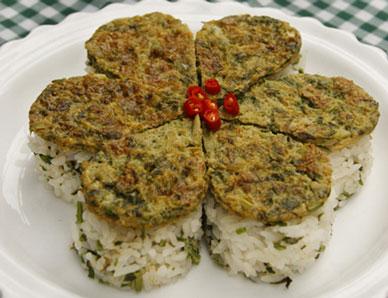 去除羊肉膻味的几种方法 •清蒸鲤鱼的做法