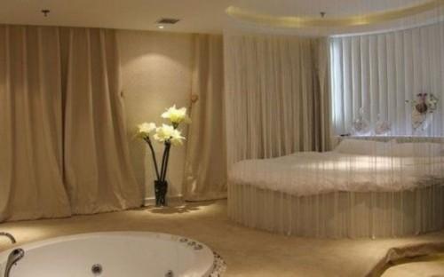 图为上海情趣酒店的实拍图.v情趣情趣男图片