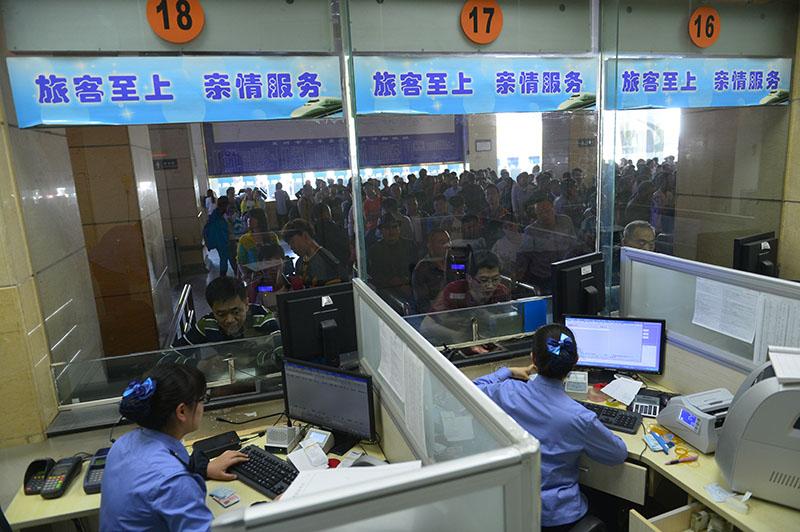乌鲁木齐南至重庆北k544晚点5小时50分