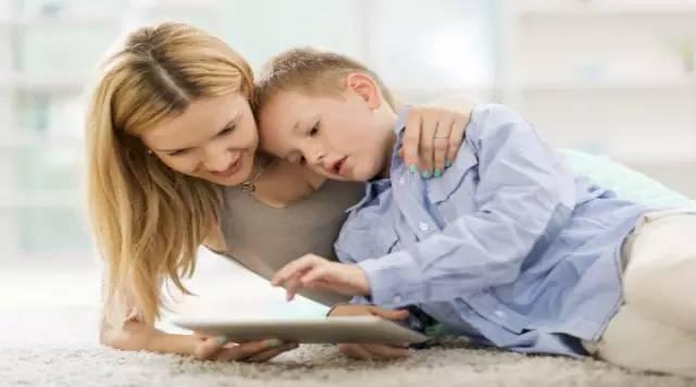 育儿:孩子健康成长需要父母怎样做?做到这5样不怕教不