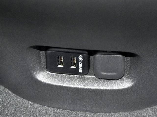 迈锐宝XL购车手册 推荐1.5T锐尚版高清图片