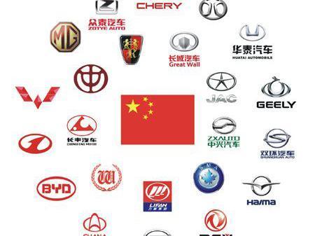 长安汽车在小型,紧凑suv市场表现都不错,如长安cs35,cs75等,保持着