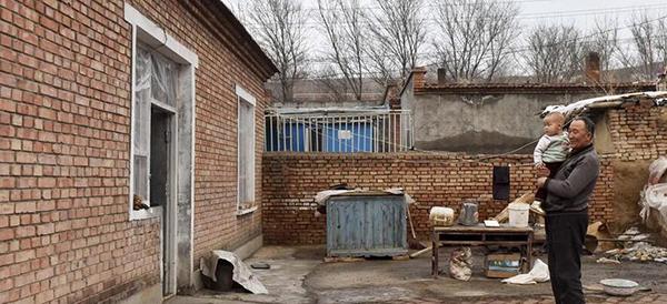 新疆呼图壁6.2级地震造成2人轻伤、400余间房屋受损