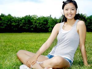 内裤的秘密:白带乌鲁木齐人流多少钱异常看女人私处健康