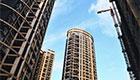 北京东城区地块住宅均价不超9万元