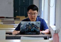 走近中国科学技术大学少年班(图)