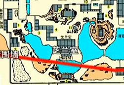 探寻圆明园沉睡地底的未知之谜 一步一景赛江南