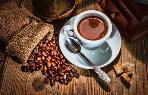 喝咖啡会胖吗?怎样喝咖啡不长胖?
