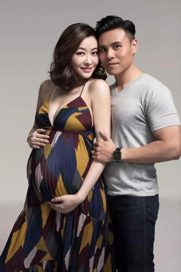 熊黛林斥男子拒绝产妇无痛分娩:女人该有自主权