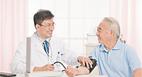 治高血压避五误区