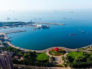 """远航,扬起""""上海精神""""的时代风帆――写在上海合作组织成员国元首理事会第十八次会议即将召开之际"""