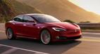 暂停中国定制化Model S和Model X新订单?