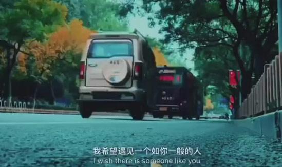【微视频】秋日金城的街头 与美好相遇