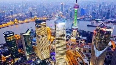 入境游最爱仍为北上广 特色二线城市吸引力大增