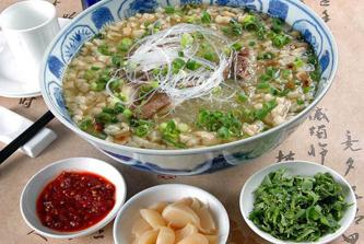 永lan)fu)羊肉(rou)泡(pao)�x