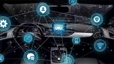 互联网巨头和车企追捧共享出行市场