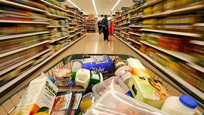 三部委印发实施方案 推动重点消费品更新升级
