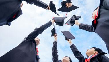 """教育部:多措并举加强职业教育""""双师型""""教师队伍建设"""