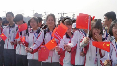 榆中县:补短板强弱项解决突出问题