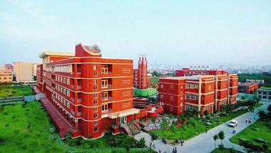 把孩子放在正中央――探寻北京义务教育质量提高之路