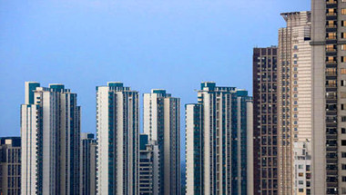 解读:2020年1月份商品住宅销售价格涨幅保持总体稳定
