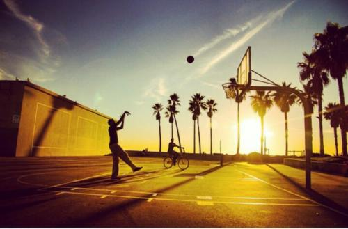 """关于举办2020兰州市第八届""""兰州银行・双拥杯""""篮球邀请赛的公告"""