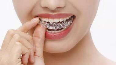 """牙齿错过""""黄金时间""""还能矫正吗"""