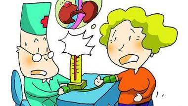 高血压 糖尿病 对年轻人的杀伤力更大
